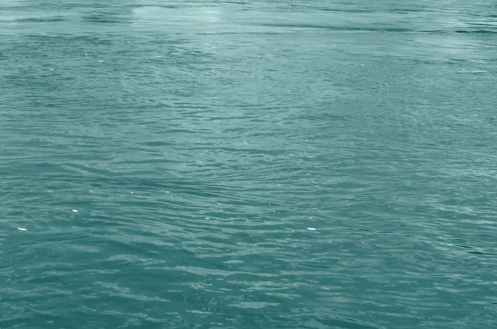 Gisoft Free Textures: Textures d'eau GRATUIT